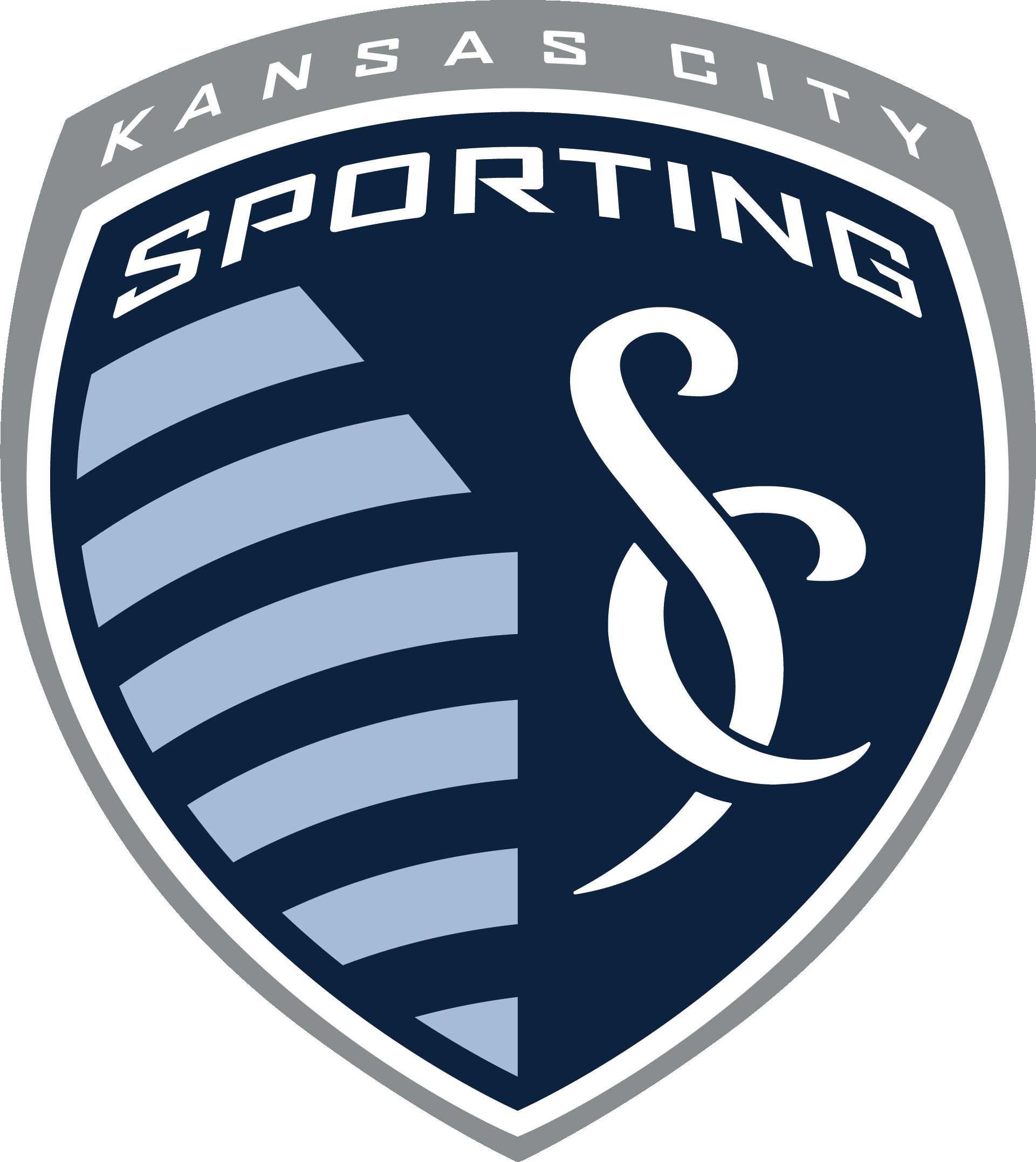https://www.a-champs.com/blogs/news/a-champs-becomes-official-player-development-partner-of-major-league-soccer-team-sporting-kansas-city