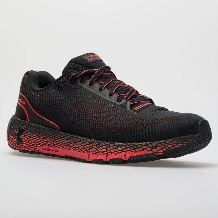 Under Armour HOVR Machina Men's black/beta