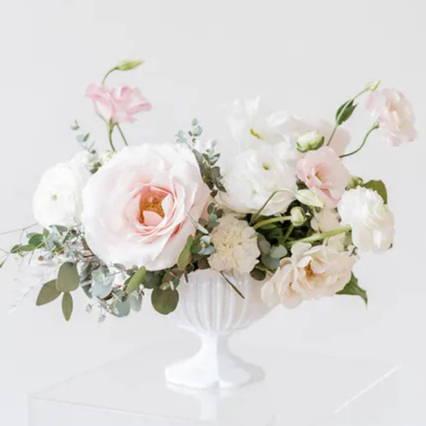 DIY Centerpieces, Plastic Vases, Plastic Centerpieces, Cheap Wedding Vases
