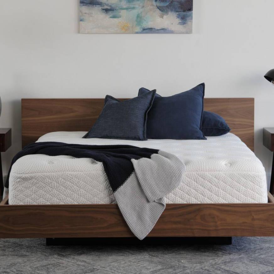Universal Comfort mattress