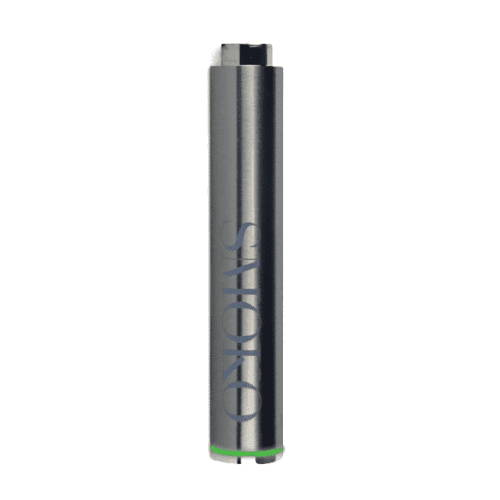 Rechargeable vape battery