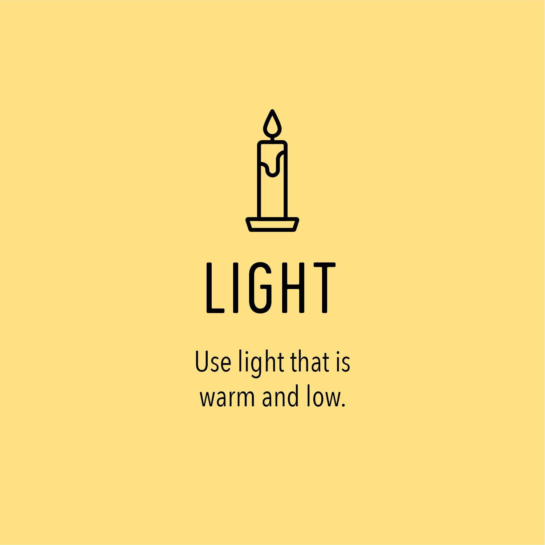 Hygge - Light