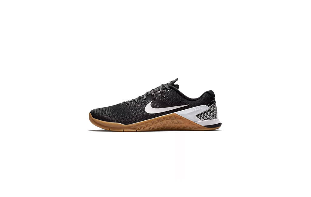 Nike Metcon Trainers