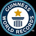 pimax-kickstarter-world records