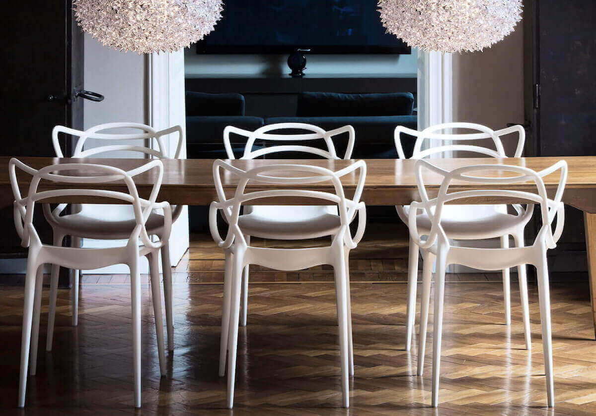 Prime Dining Room Chairs 2Modern Inzonedesignstudio Interior Chair Design Inzonedesignstudiocom