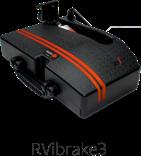 RVibrake3 Videos