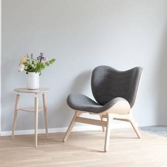 Modern Living Room Furniture - Lounge Chairs, A Conversation Piece Armchair