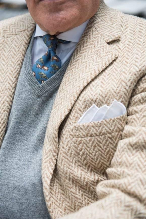 cashmere-herringbone-jacket