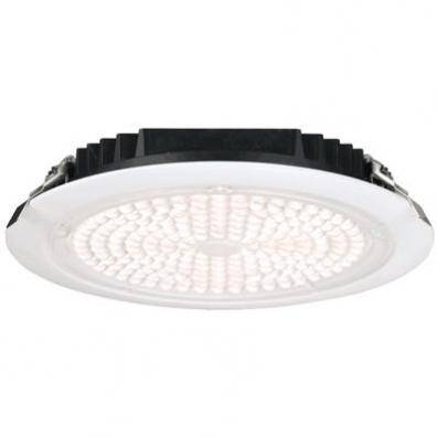 Lotus Lighting Recessed 10