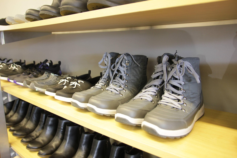 Women's Shoes, Women's Boots, Women's Winter Boots, Women's Casual Shoes