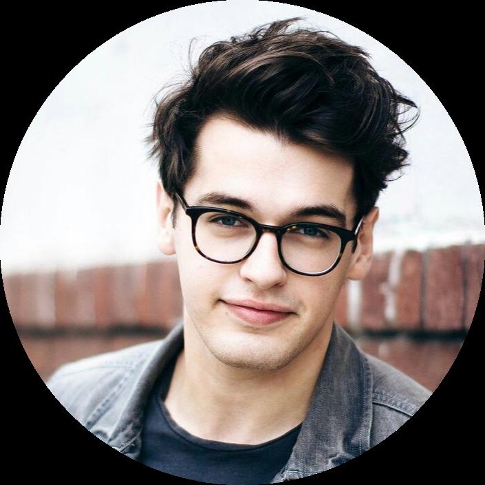 Cheap eyeglasses online - $6.5 eyeglases