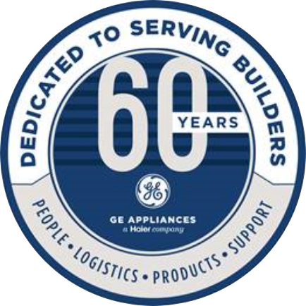 Build With Ge Appliances Ge Appliances For Professionals