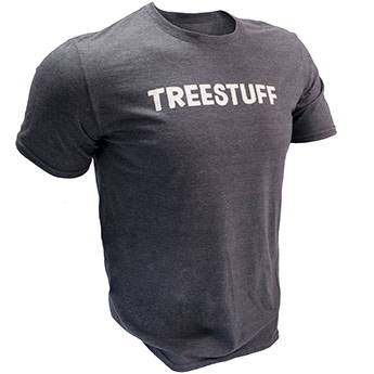 image of 2020 TreeStuff Logo Shirt