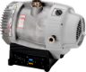 Edwards XDS46i Scroll Pumps