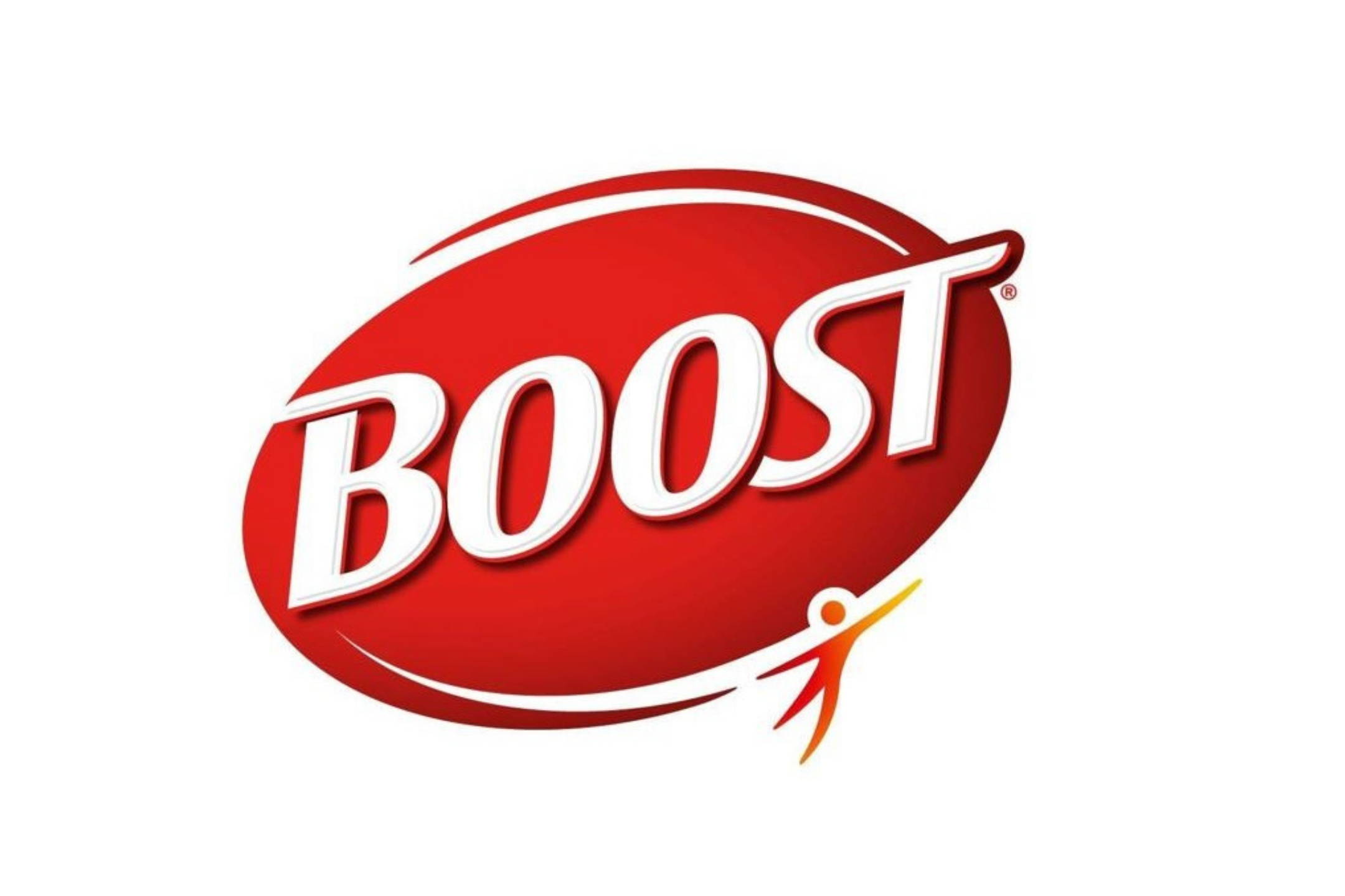 Boost Products