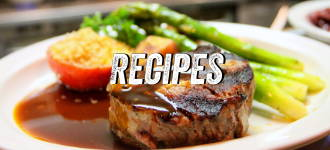 Recipes how to cook