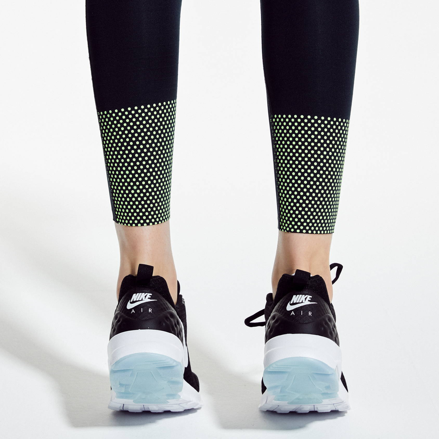 Womens-Glow-Performance-Tight-Ankle