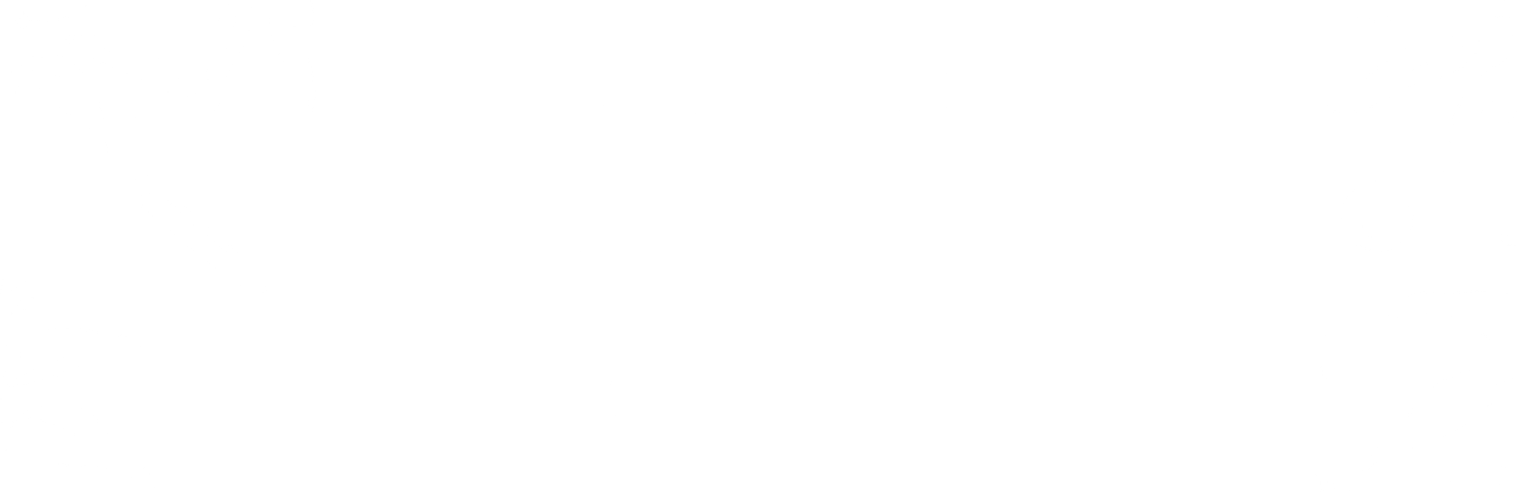 shop by independent artist