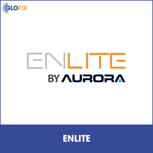 Collection of Enlinte by Aurora products