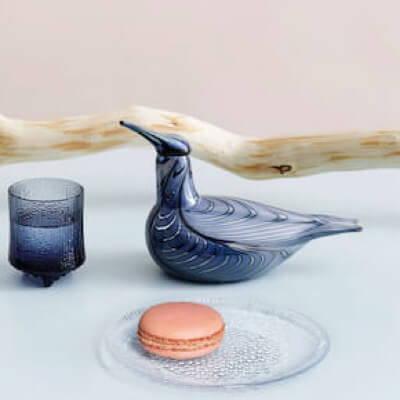 Iittala Toikka Birds