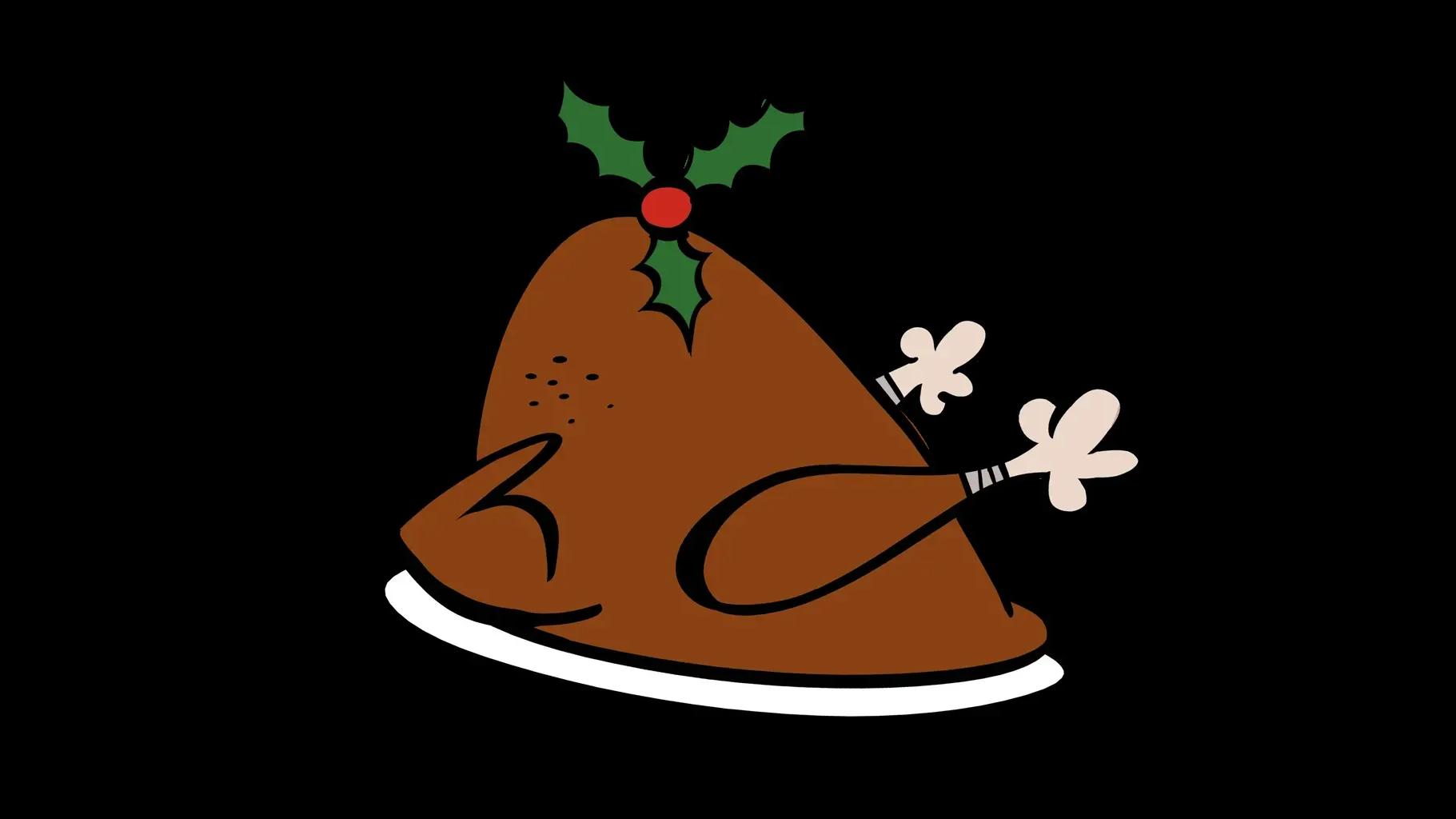 illustrated turk