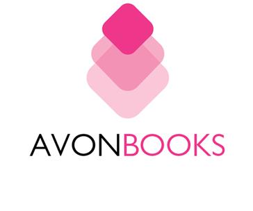 Avon Romance