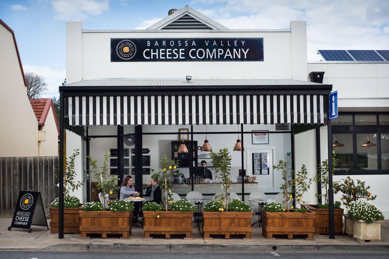 Barossa Cheese, Barossa Valley, Cheese Platters, Cheese and Wine.