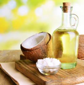 coconut-castor-oil-skin-care-hacks