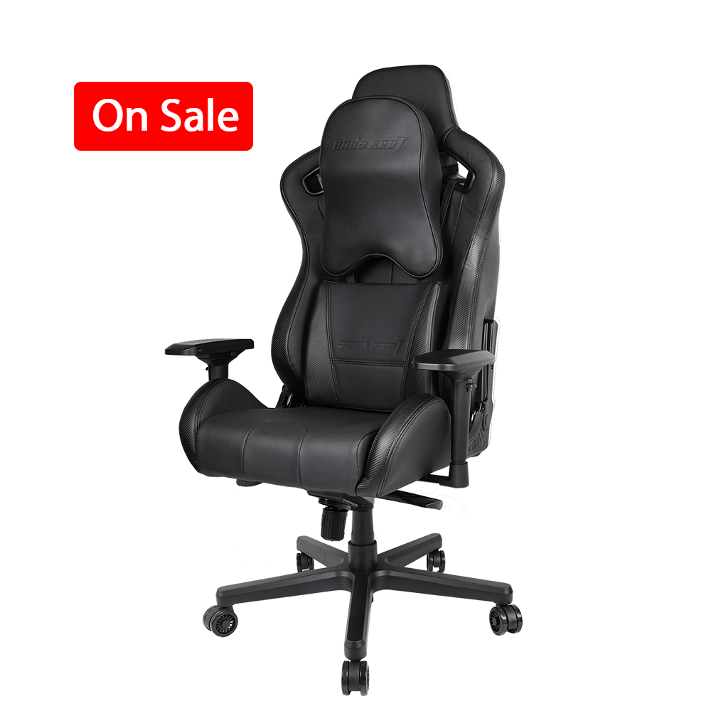 dark knight gaming chair sales