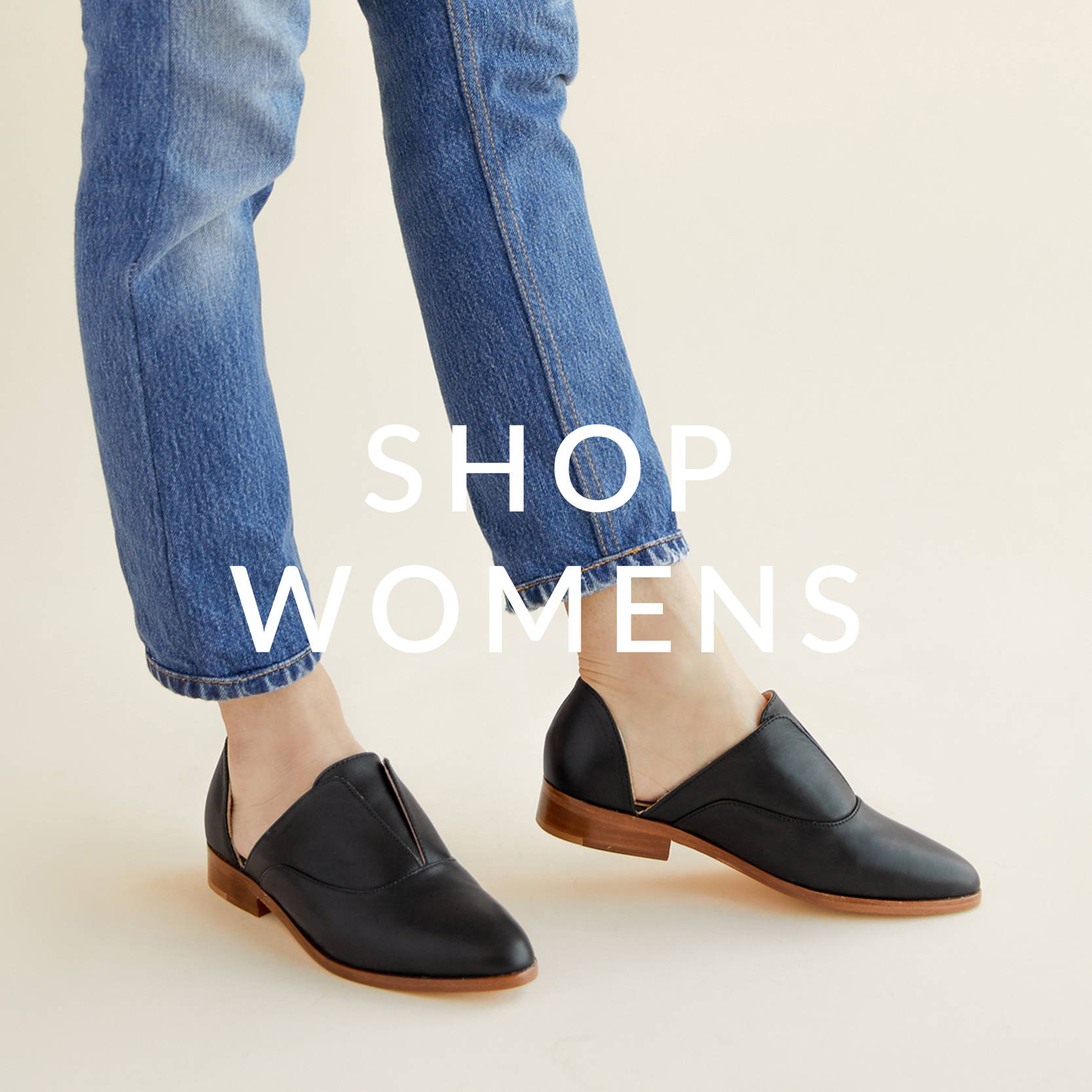 1dc73f85ff7 Leather Shoes   Accessories