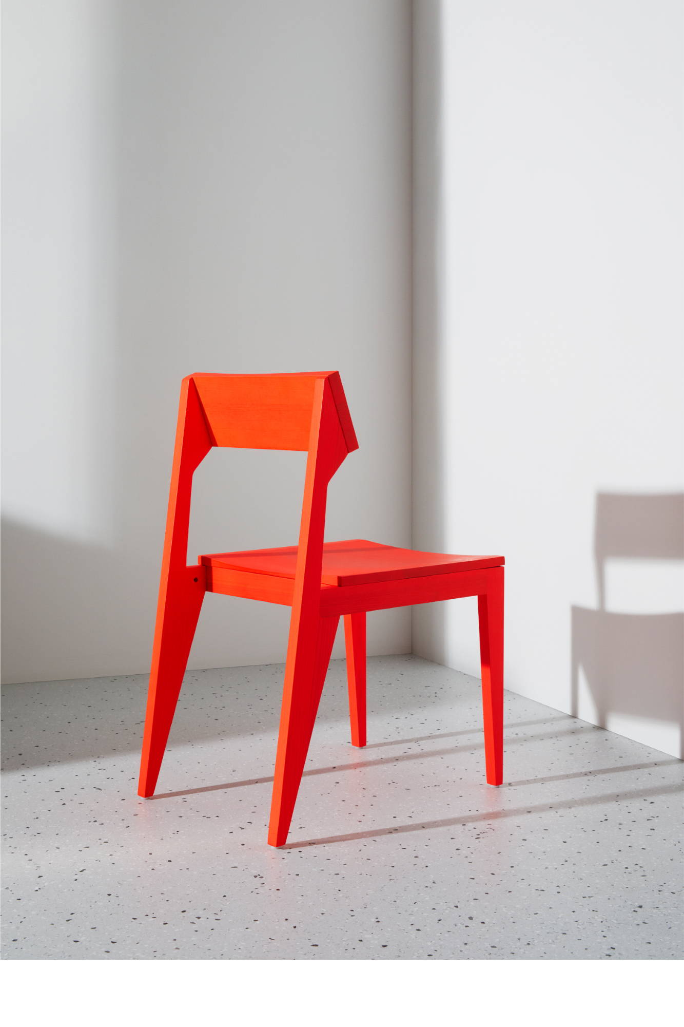 OUT OBJEKTE UNSERER TAGE   Designed in Berlin & Made in Germany