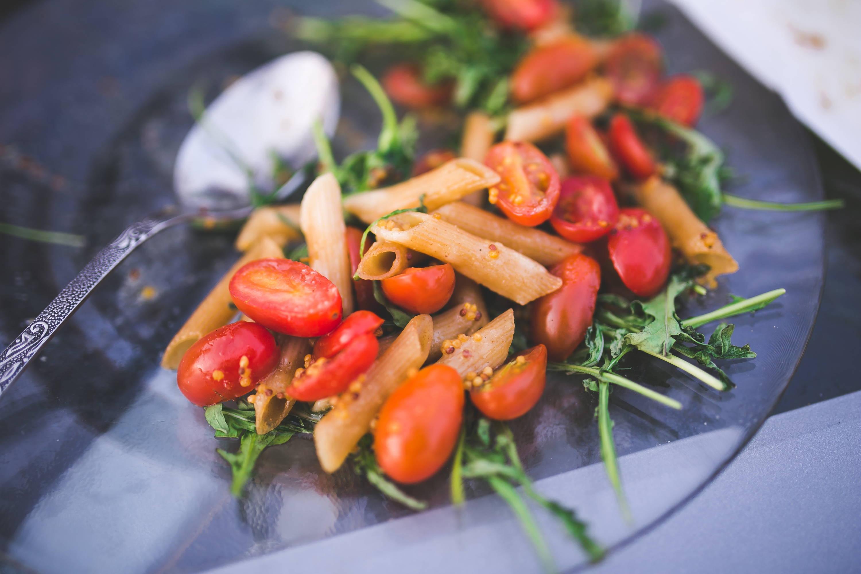 Gluten Free Caprese Salad Recipe