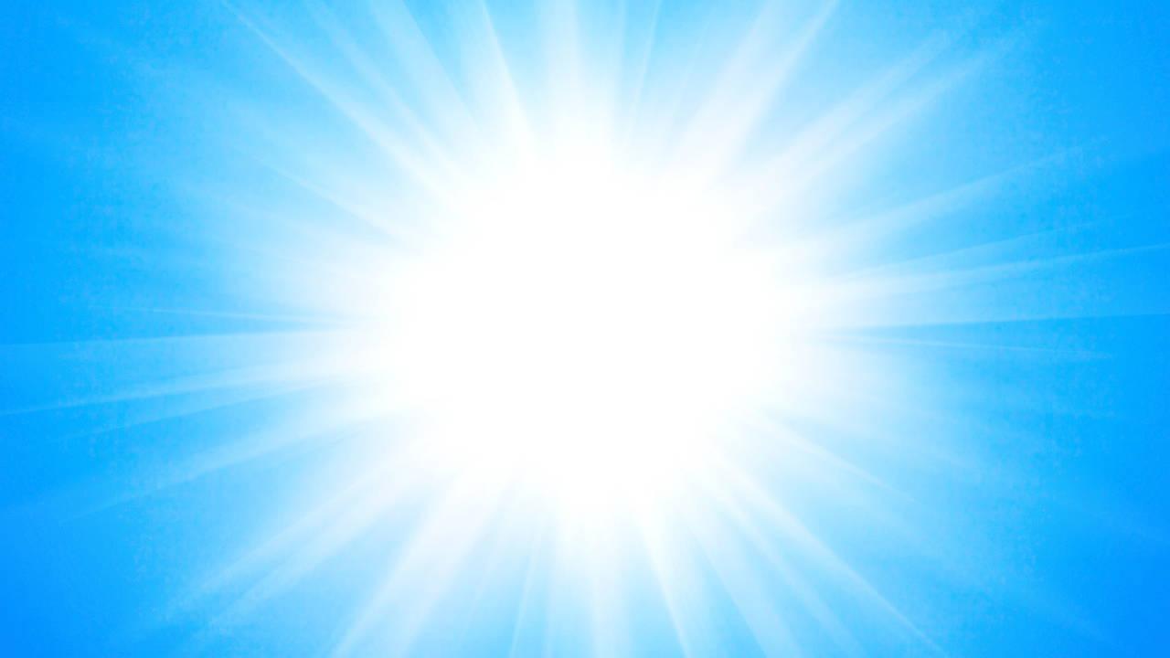 brow down studios los angeles sun protection skincare skin care spf