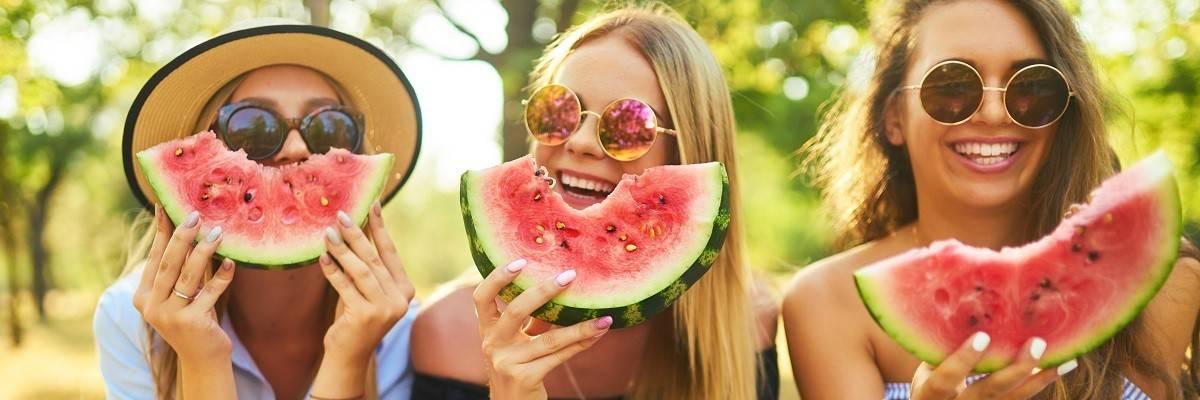 Conseils beauté pour l'été