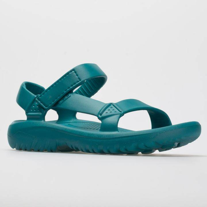 Teva Hurricane Drift Women's Deep Lake