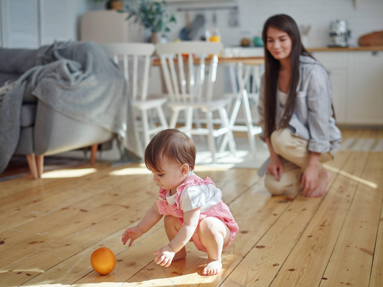 © Comeback Images - stock.adobe.com