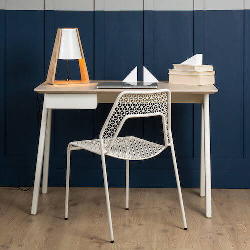 Blu Dot Stash Contemporary Desk