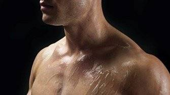 Body Grooming(Manscaping)