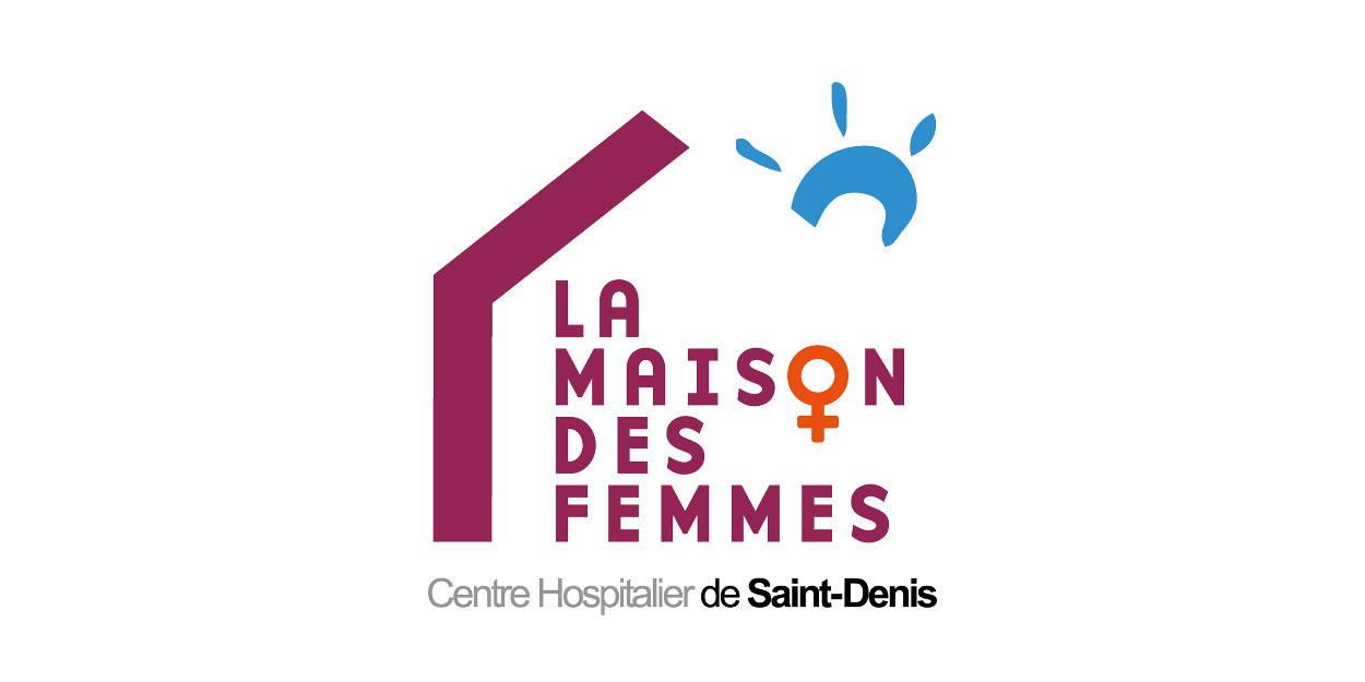 La Maison des Femmes