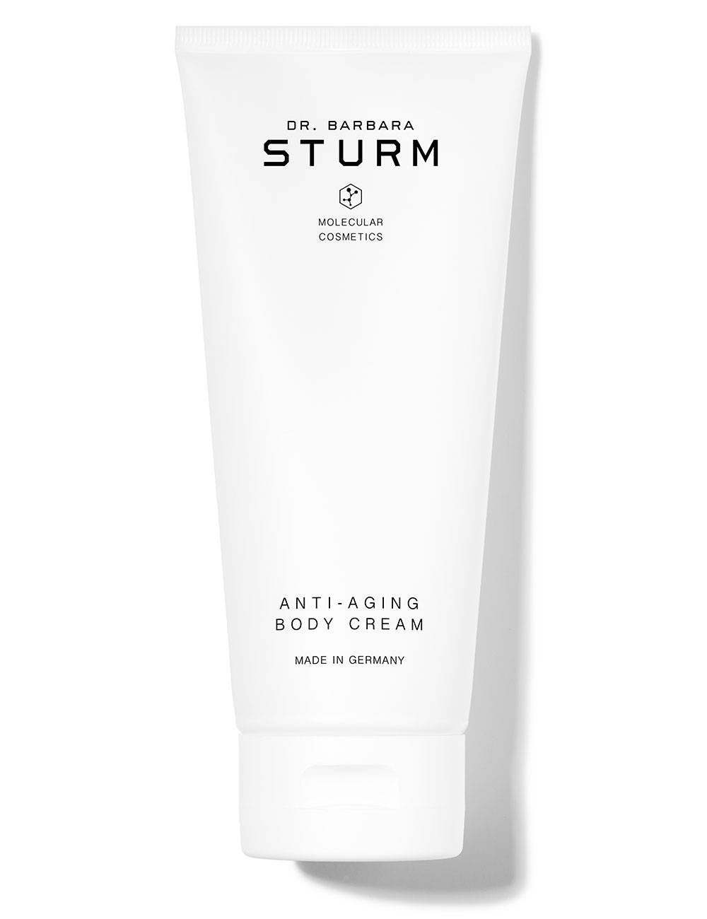 dr-barbara-sturm-body-cream