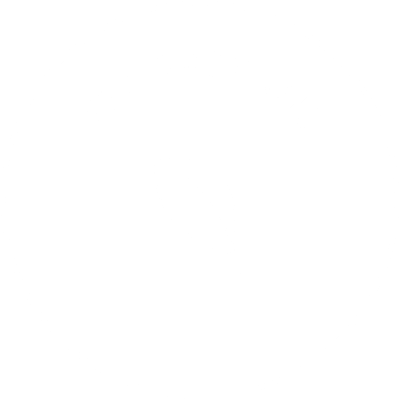 tea tree oil icon