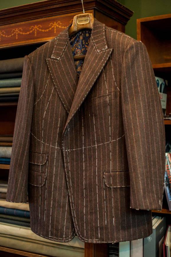 bespoke-flannel-pinstripe-suit