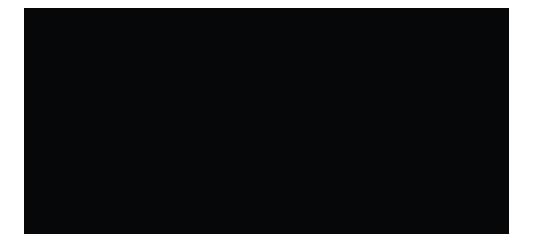 Empire Ears logo