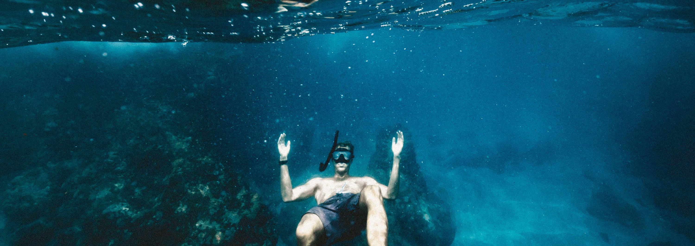 Best San Diego Snorkeling Spots