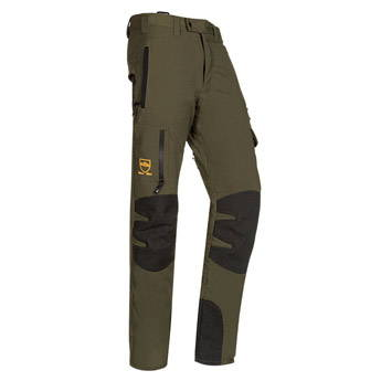 image of SIP Progress Arborist Pants