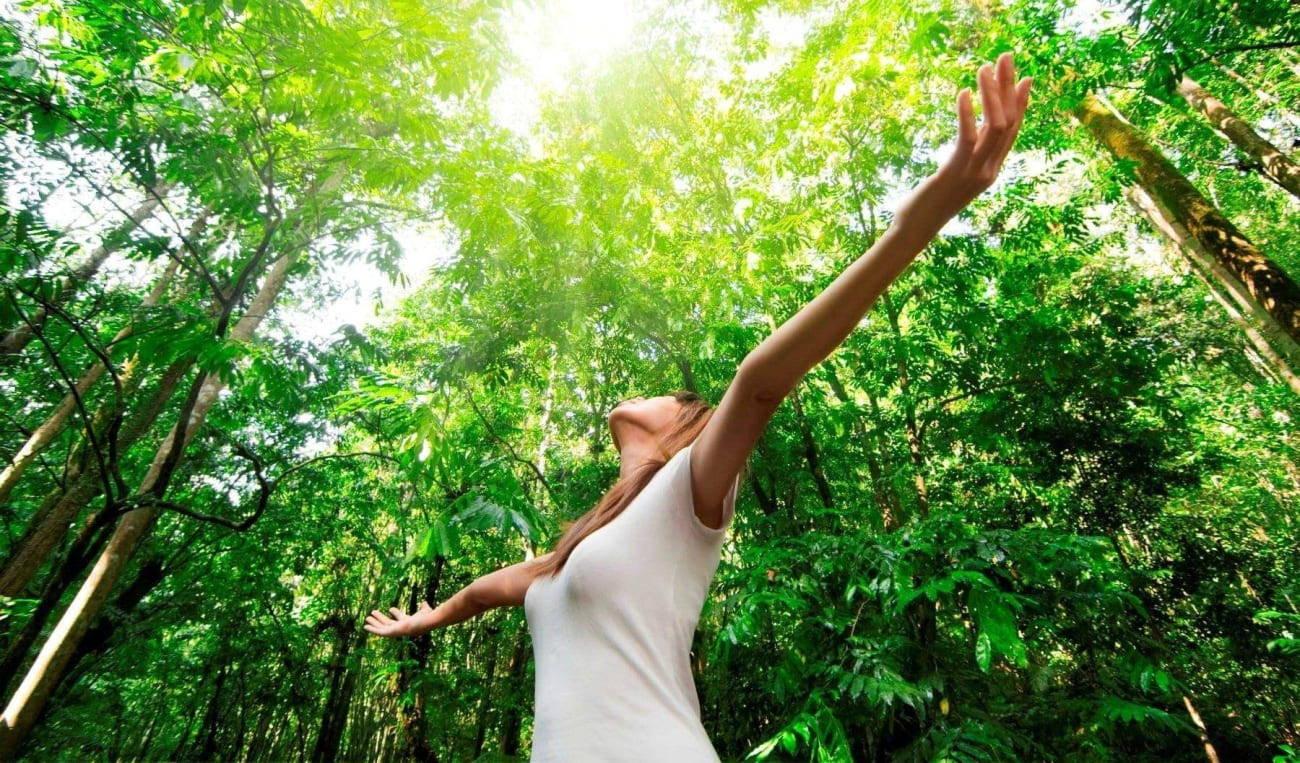integratori naturali per il benessere
