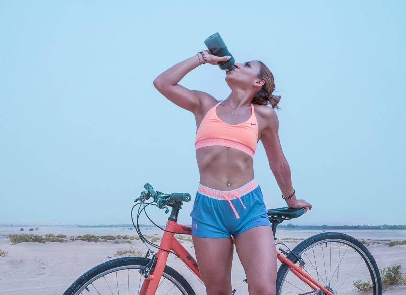 Demystifying Supplements: The Basics of Protein, Creatine, and BCAAs
