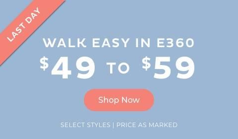 $49 to $ 59