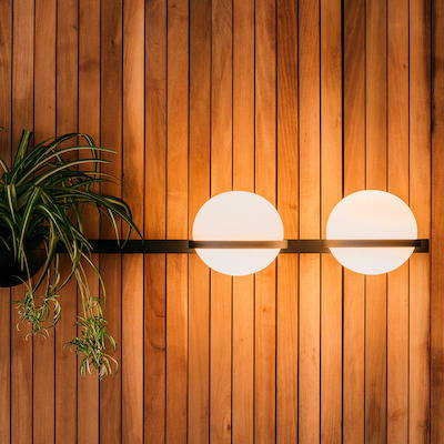 Vibia Wall Lights