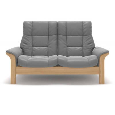 Stressless Sofas, Sectionals, Couches, Ekornes - New York